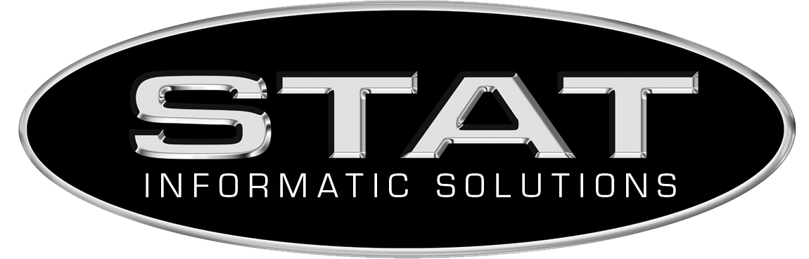 STAT Informatic Solutions