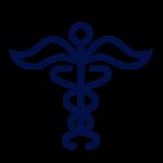 blue cadecus